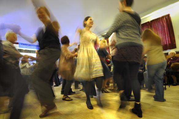 9B Dance_11244