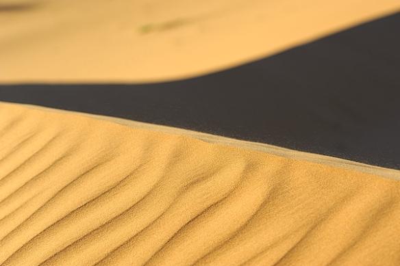 desert-sand-drift