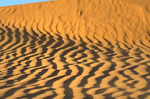 Simpson-Desert-Munga-Thirri-National-Park-Big-Red