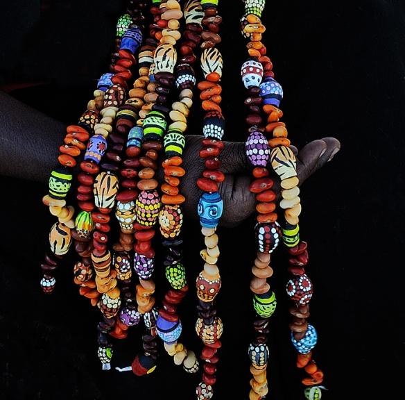 st-beads
