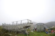 boat builder_14322
