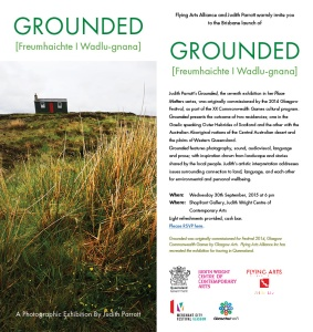 Grounded_Invitation